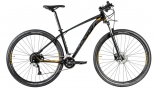 Bicicleta OGGI Big Wheel 7.1 2020
