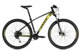 Bicicleta OGGI Big Wheel 7.1 Aro 29 2021