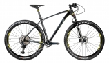 Bicicleta OGGI Big Wheel 7.4 2020