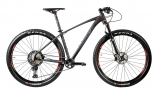 Bicicleta OGGI Big Wheel 7.6 2020