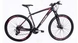 Bicicleta OGGI Big Wheel 7.0 2016