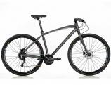 Bicicleta Sense Activ 700 2017