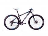 Bicicleta Sense Rock 29