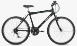 Bicicleta Status Lenda Masculina Aro 26
