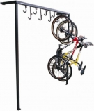 Bicicletário Altmayer de Correr c/ 2m AL-20