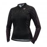 Blusa ML Free Force Poly