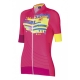 Blusa de Ciclismo Free Force Jelly