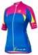 Blusa de Ciclismo Free Force Majestic