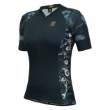 Blusa de Ciclismo Free Force Plate
