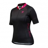 Blusa de Ciclismo  Free Force Point