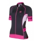 Blusa de Ciclismo Free Force Stage