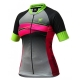 Blusa de Ciclismo Free Force Swell