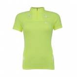 Blusa de Ciclismo Sol Luminous Tension