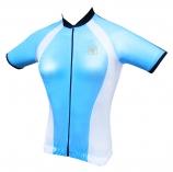 Blusa de Ciclismo Free Force Motion - PROMOÇÃO