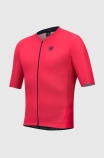 Camisa de Ciclismo Free Force Masculina Training Strong