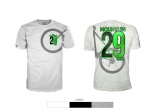 Camiseta RGD 202