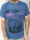Camiseta RGD Light Travel - PROMOÇÃO