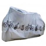 Capa para Bicicleta ou Scooter Importada