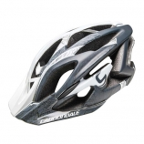 Capacete Cannondale Ryker