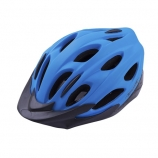 Capacete Damatta Biker