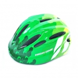 Capacete Infantil High One Piccolo
