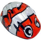 Capacete Prowell C-42 Clowinfish