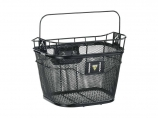 Cesta Dianteira Topeak Front Basket TB2011-B