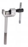 Chave de Corrente Icetoolz Compact 5/12V