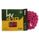Corrente KMC HV410 Colorida