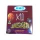 Corrente KMC X10 Gold