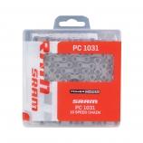 Corrente Sram PC-1031 10v