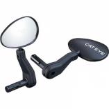 Espelho Cateye Oval BM-500G