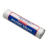 Lubrificante Multiuso PM600