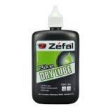 Lubrificante Zéfal Dry Lube 125ml