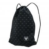 Mochila Multibag Free Force Bikes