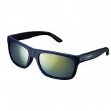 Óculos Ciclismo Shimano CE-S23X