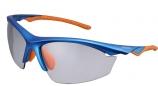 Óculos Shimano CE-EQX2-PH