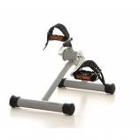 Pedal Cicle Altmayer AL-13 para Fisioterapia