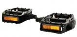 Pedal Plataforma FP-965 Inglês