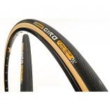 Pneu Tubular Continental Giro 28x22mm