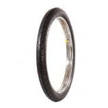 Pneu Pirelli 20x2x1-3/4