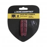 Sapata de Freio Jagwire JS453RW