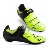 Sapatilha Giro Speed Treble II