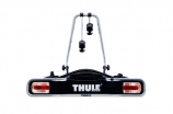 Thule EuroRide 2 7-Pin