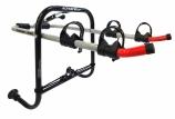Transbike Altmayer Premium para 2 Bicicletas AL-191