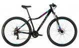 Bicicleta Groove Zouk Lady Aro 29